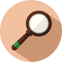 magnifying-glass-1